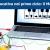 Robotica educativa nel primo ciclo: il Makey Makey – corso con iscrizione e fruizione gratuita