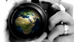 L'impatto dell'industria della moda su diritti umani e ambiente: al via il Premio giornalistico Mani Tese