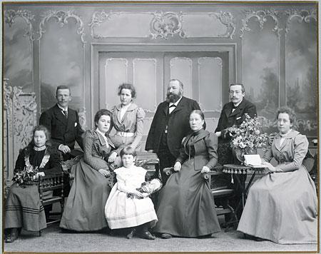 L'indicibilità della famiglia. Per l'abolizione dell'articolo 88