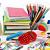 Formazione Docenti: 2019/2020: esami online Riconosciuti. Docenti.it