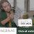 Contenuti e appuntamenti gratuiti al servizio dei docenti per la didattica a distanza- De Agostini Scuola