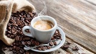 Lecce, solidarietà sui social al costo di un caffè: 100mila euro donati alla sanità locale