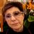 Snals: comunicato su proposta cassa integrazione docenti è un falso