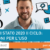 Esame di Stato 2020 II ciclo: istruzioni per l'uso. Percorso formativo online DeA Formazione