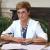 Serafini (Snals): da riunione col Premier nessuna risposta ai problemi della scuola