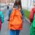 Didattica a distanza e rientro a scuola a settembre