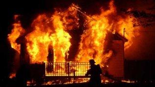 Ali Enterprises, dopo otto anni non c'è ancora piena giustizia per le 250 vittime morte nell'incendio della fabbrica