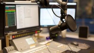 """""""Il lavoro che si sente"""", la decima edizione del Premio Marco Rossi, gara di documentari radiofonici"""