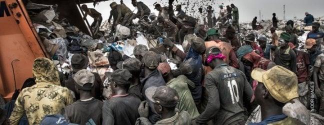 La schiavitù moderna e le sue forme molteplici: interessa 40 milioni di persone, la metà lavorano per ripagare debiti
