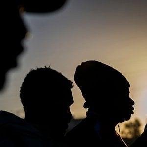 Il decreto sicurezza ha prodotto 140mila migranti invisibili in più