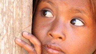 Violenza sui minori, 5939 le vittime solo in Italia, un aumento del 41% negli ultimi 10 anni