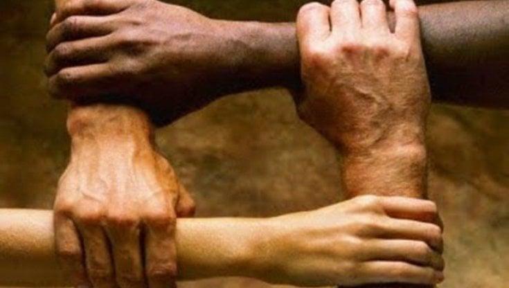 La pienezza del vuoto: un progetto a sostegno del mutualismo solidale