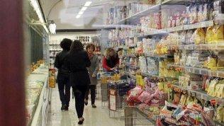 """""""Al prezzo giusto"""": cosa si nasconde nello scontrino del cibo che compriamo"""