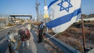 """Viaggio tra le non profit israeliane che aiutano chi è in difficoltà. """"Ora serve la solidarietà di tutti"""""""