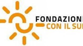 Fondazione con il sud, 19 programmi di volontariato per far rinascere le aree interne del meridione