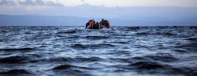 Migrazioni, l'impennata nelle mortali traversate via mare dal Libano a Cipro provocate dalla crisi economica