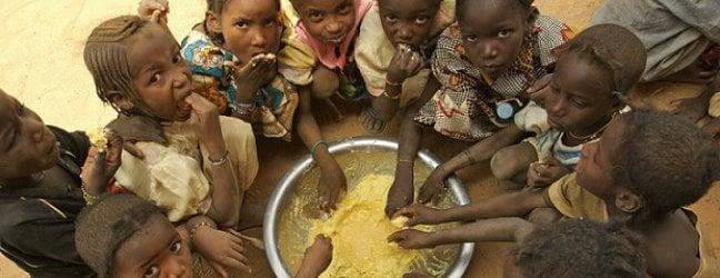 Pandemia e disuguaglianze: incombe la carestia su oltre 55 milioni di persone in 7 Paesi nel mondo