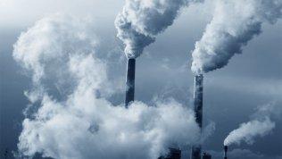 """Combustibili fossili, """"Le lobby che ne curano gli interessi non influenzino l'uso delle risorse per la ripresa economica"""""""