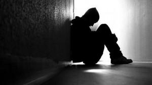 Salute mentale, la legge 180 ancora disapplicata in alcune regioni italiane