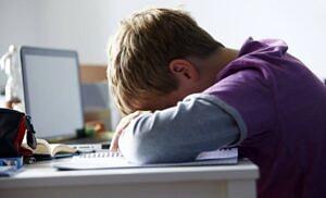 Sulla cronica impotenza del sistema scolastico di fronte al disagio giovanile