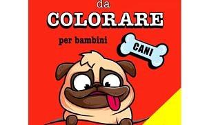 Rettili da colorare