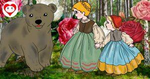 Biancarosa e Rosarossa