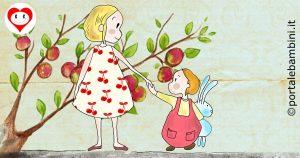 Crepet: I prof. dicono i no che i genitori non hanno mai detto ai figli