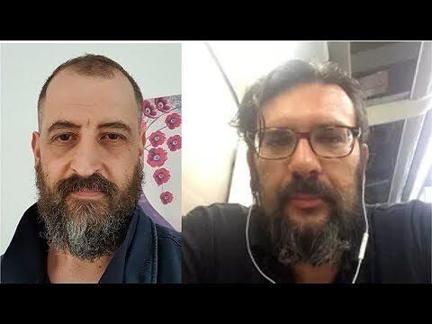 """[Video] Si fa presto a dire """"stigma"""" by Scacco Matto"""